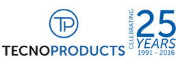 Logo Tecno Products