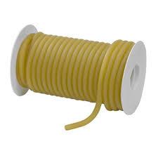 tp tubo latex