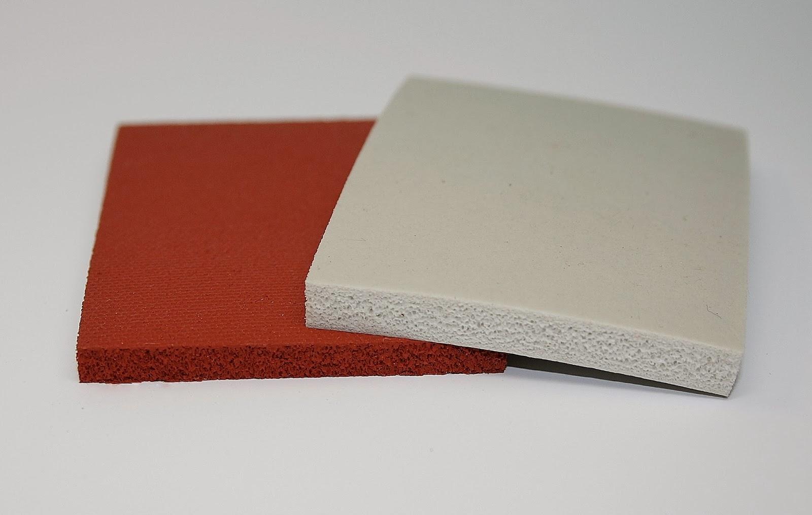 plancha de silicona 2