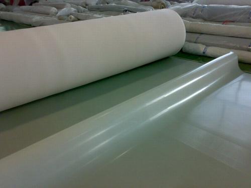 plancha de silicona