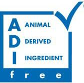 Logotipo ADI