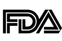 Logotipo FDA
