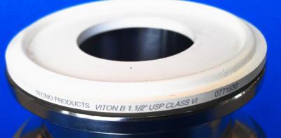 marcaje de piezas TP grabado de piezas