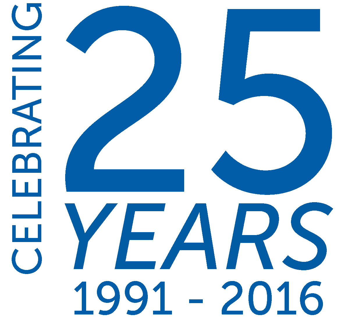 TP 25 años
