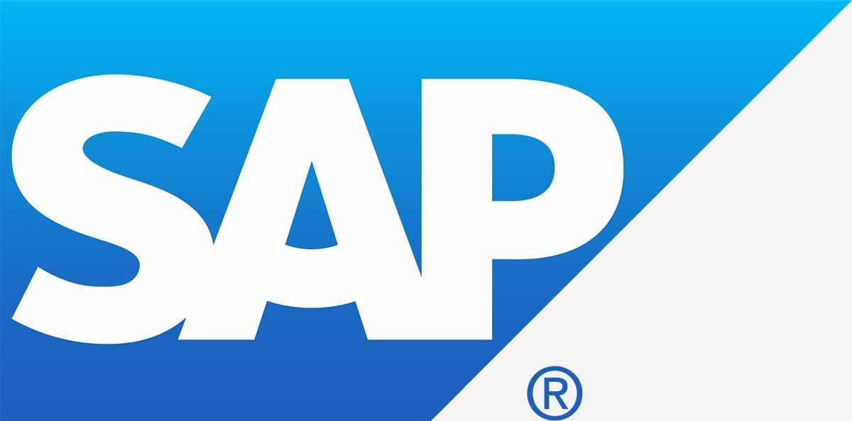 TP SAP
